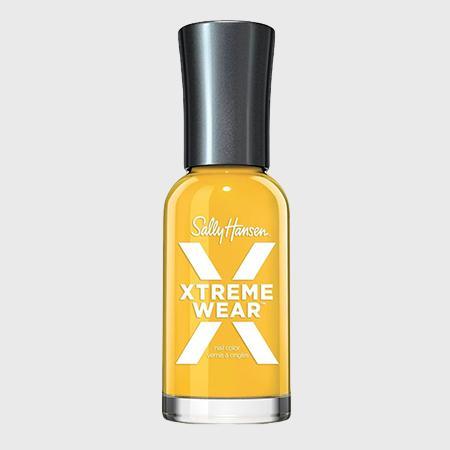 Лак для ногтей Xtreme Wear, Sally Hansen